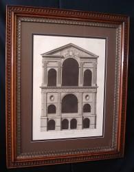 baltard-frame-900-x-703