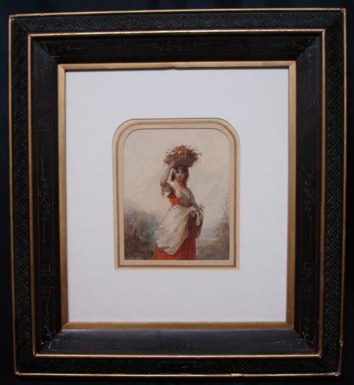 miller-framed