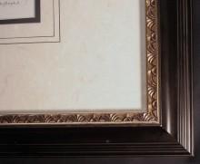 campbell-framed-corner-900-x-742
