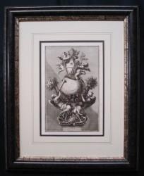 giardini-framed-900-x-735