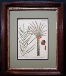 uk-framed