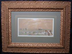 darch-l-framed
