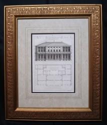vig-framed-900-x-766