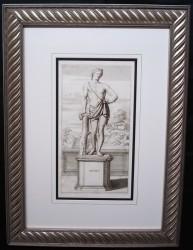 de rubius-apollo-framed-900-x-696