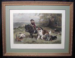 pack-framed-900-x-698
