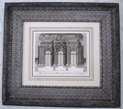 decker-1-framed-900-x-795