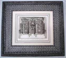 decker-framed-900-x-791
