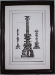 pira-framed-900-x-666