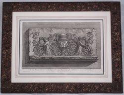 pira-plaque-framed-900-x-687