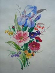 flora-close