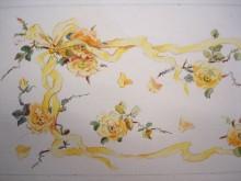 yellow-zoom