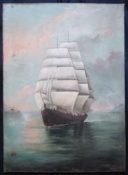 ship-full
