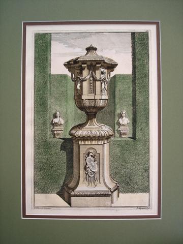 Schynvoet, Simon (1652-1727)
