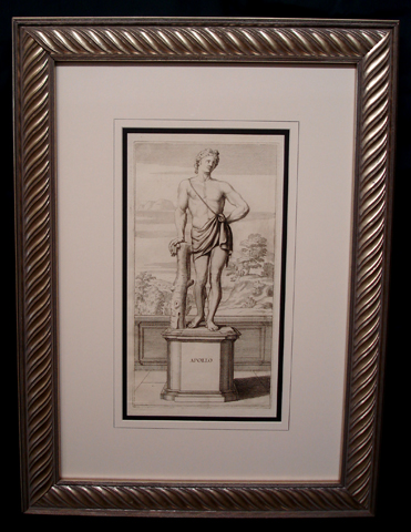 De Rubeis, Jacobus (1626-1691)