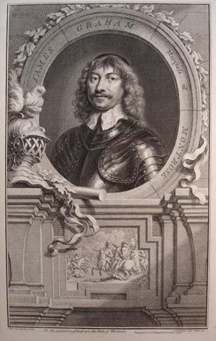 Houbraken, Jacobus (1698-1780)