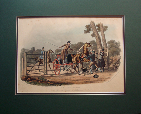Newhouse, C.B, (1805-1877)