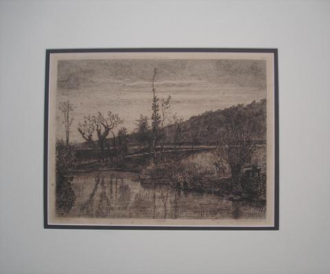 Pierdon, Francois (1821-1904)