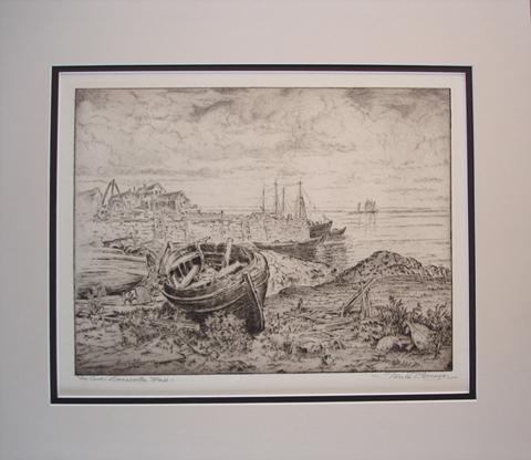 D'Ascenzo, Nicola (1871-1954)