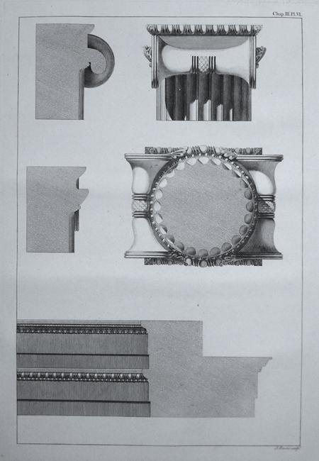 Revett, Nicholas (1720-1804)