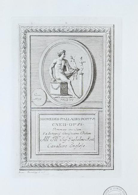 Bartolozzi, Francisco (1728-1815)