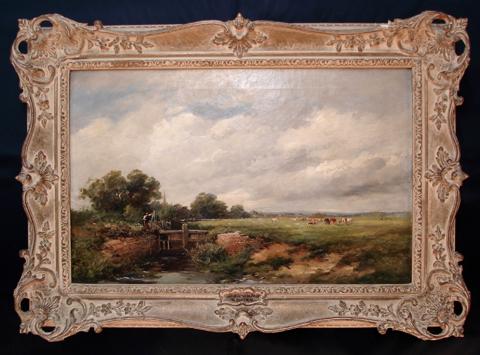 Bates, David (1840-1921)