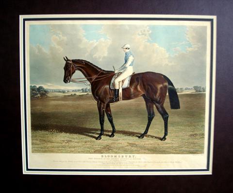 Herring, John Frederick Sr. (1795-1865) (After)