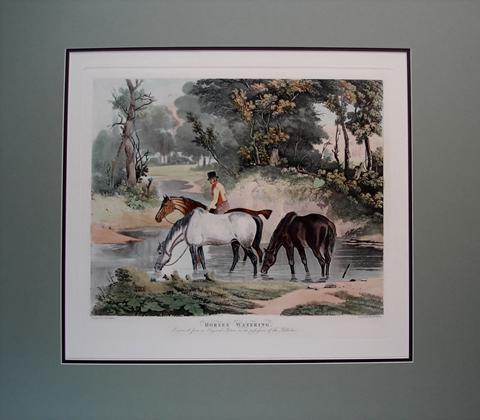 Jones, Samuel John Egbert  (1820-1849)