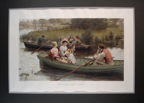 Leighton, Blair E. (1852-1922) (After)