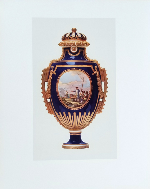 Miscellaneous Decorative Arts and Design (18th and 19th Century)